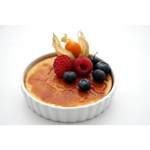 Catalan Cream-FA