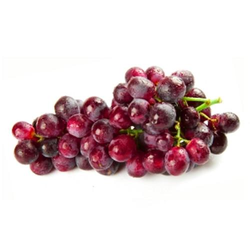 Grape Concord-FA