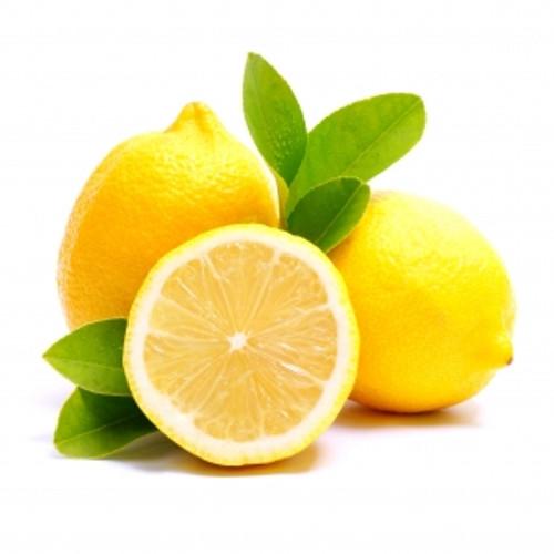 Lemon Sicily-FA