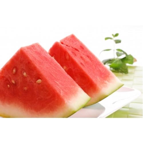 Watermelon-FA