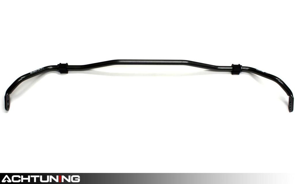 H&R 71725-25 25mm Non-Adjustable Rear Sway Bar Volkswagen