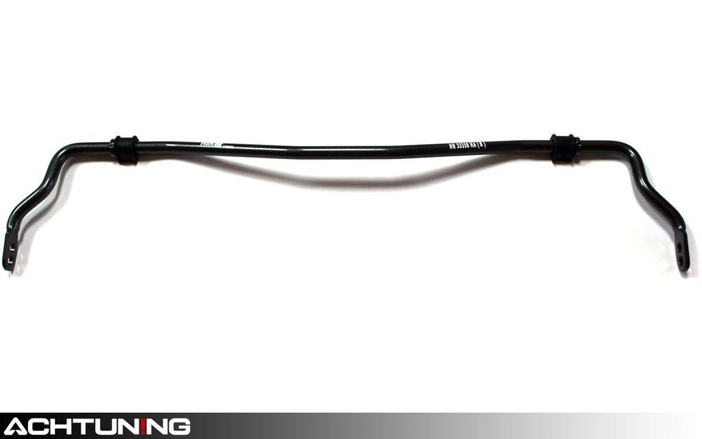 H&R 71797 22mm Adjustable Rear Sway Bar Audi C5 A6 Quattro