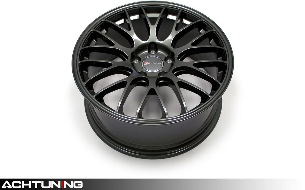 Hartmann Euromesh 4-GA 18x8.0 ET32 Wheel for Audi and Volkswagen