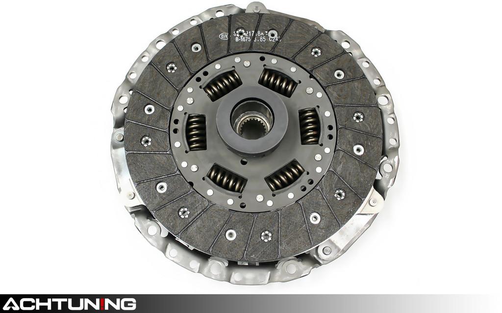 Audi 078 198 123G OEM RS4 Clutch Kit