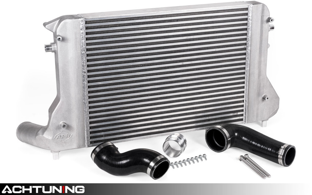 APR IC100020 Front Mount Intercooler Kit Volkswagen Tiguan AWD