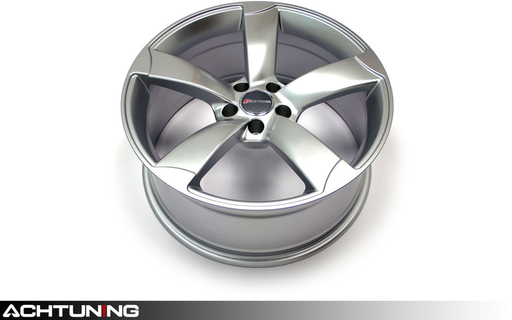 Hartmann HTT-256-GS 19x8.5 ET38 Wheel for Audi and Volkswagen