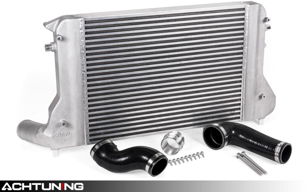 APR IC100012 Front Mount Intercooler Kit Audi and Volkswagen