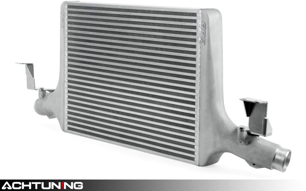 APR IC100021 Front Mount Intercooler Kit Audi B8 Q5 2.0T