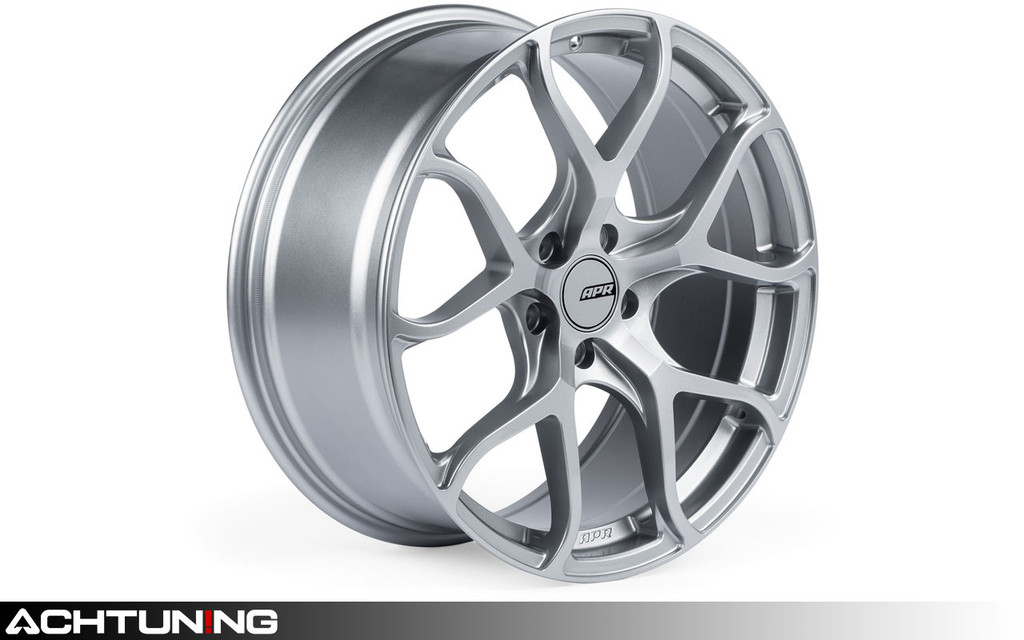 APR A01-HS 19x8.5 ET45 Wheel for Audi and Volkswagen