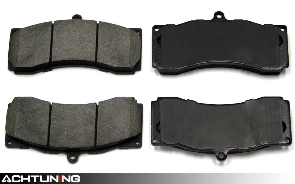 Centric 105.12470 Ceramic Brake Pads ST-60 Caliper