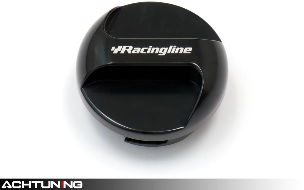 Racingline VWR19G702 Billet Oil cap Audi Volkswagen