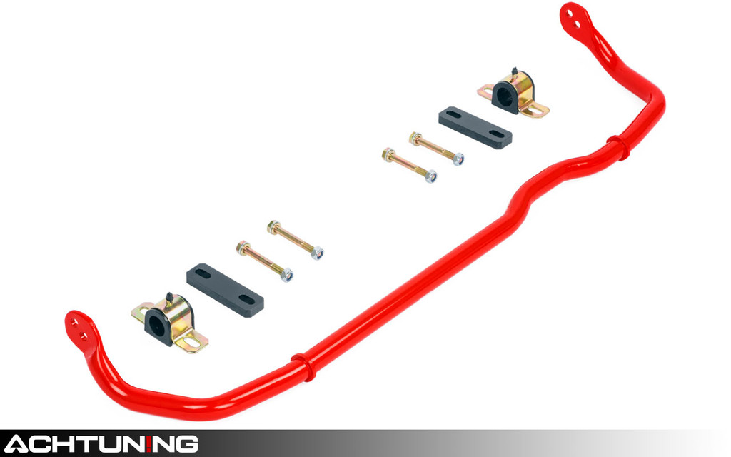APR SUS00006 29mm Adjustable Front Stabilizer Bar VW Mk7 GTI