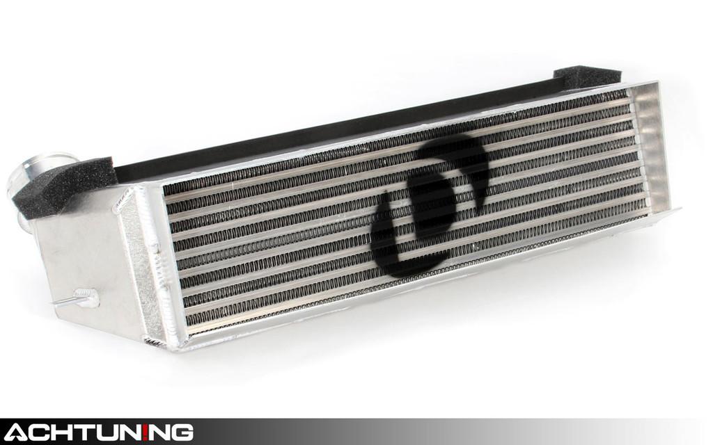 Dinan D330-0010B Intercooler BMW E8x 1-Series and 1M