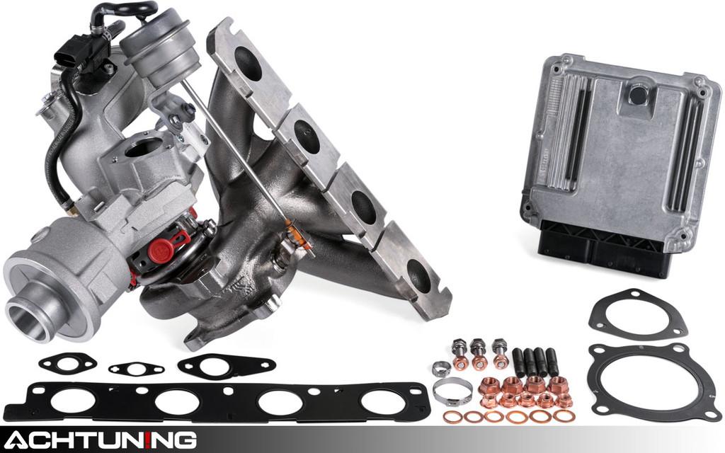 APR T2100009 K04 Turbo Kit Audi 2.0T