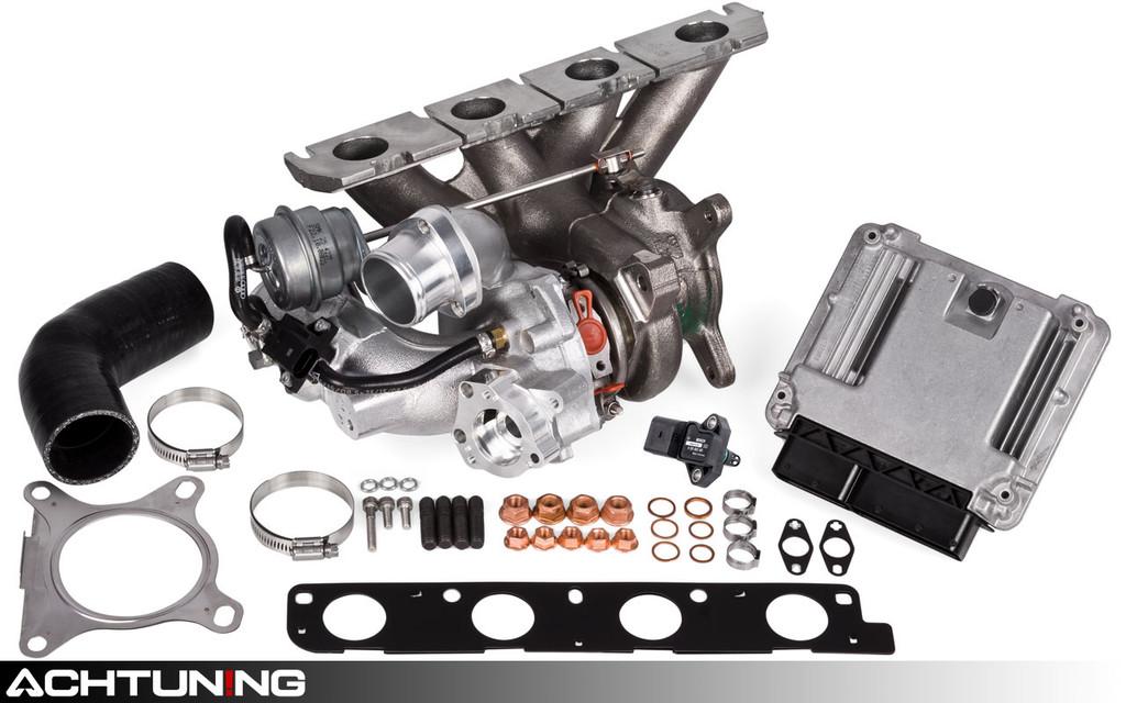 APR T2100016 K04 Turbo Kit Audi and Volkswagen 2.0T TSI