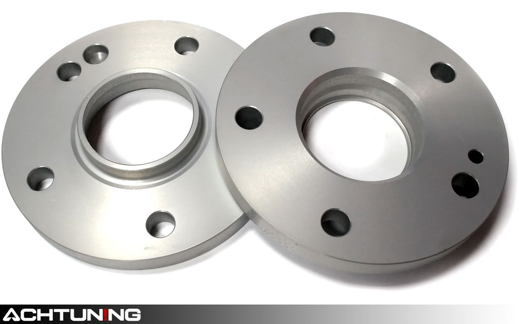 H&R 30957161 5x130 DR 15mm Wheel Spacer Pair Audi, Porsche and Volkswagen