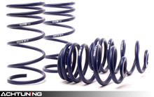 H&R 50410-55 OE Sport Springs BMW E36 M3