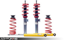 H&R 54766 Street Coilover Kit Volkswagen B6 Passat Sedan