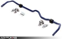 H&R 70274 24mm Adjustable Front Sway Bar Audi and Volkswagen
