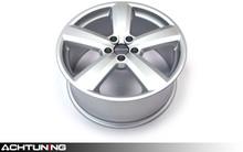 Hartmann HRS6-172-GS 17x8.0 ET35 Wheel for Audi and Volkswagen