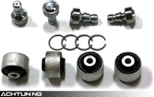 Stern ST-CAKIT02 Adjustable Upper Control Arm Rebuild Kit Audi