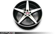 "Bavaria BC5 - MB:M 20x8.5"" ET35 Wheels Audi"