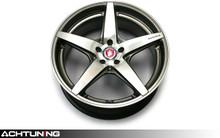 """Bavaria BC5 - HS:M 20x8.5"""" ET35 Wheels Audi"""