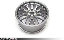 Hartmann Euromesh 4-GS 18x8.0 ET45 Wheel for Audi and Volkswagen