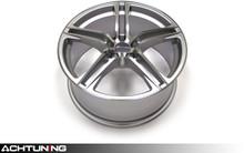 Hartmann HR8-GS:M 19x8.5 ET25 Replica Wheel for Audi