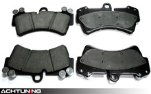 Centric 105.09770 Ceramic Front Brake Pads Audi and Volkswagen