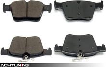 Centric 105.17610 Ceramic Rear Brake Pads Audi and Volkswagen