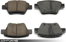 Centric 105.14560 Ceramic Rear Brake Pads Audi and Volkswagen