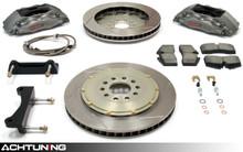 StopTech 83.886.4300.R 328mm STR-40 Trophy Big Brake Kit Volkswagen