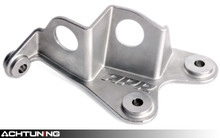 APR MS100084 Solid shifter Cable Bracket Audi and Volkswagen