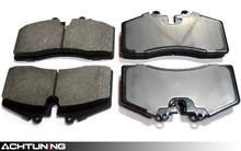 Centric 105.06090 Ceramic Brake Pads ST-40 Caliper