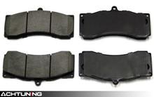 StopTech 308.12470 Street Brake Pads ST-60 Caliper