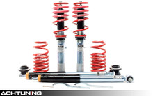 H&R 32851-25 RSS+ Coilover Kit Audi 8V RS3