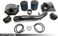 Dinan D760-0045 Carbon Fiber Cold Air Intake BMW F8x M3 and M4
