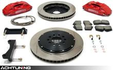 StopTech 83.131.4700 355mm ST-40 Big Brake Kit BMW
