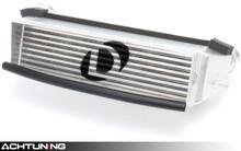 Dinan D330-0012 Intercooler BMW E9x 335i M-Tech