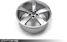 Hartmann HTT-256-GS 18x8.0 ET32 Wheel for Audi and Volkswagen