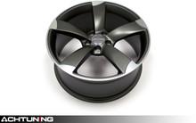 Hartmann HTT-256-MA:M 19x8.5 ET47 Wheel for Audi and Volkswagen