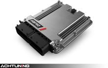 APR Stage 1 ECU Software Flash Tuning Audi B8 2.0T