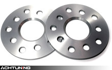 H&R 1055571 5x112 DR 57mm CB 5mm Wheel Spacer Pair Audi and Volkswagen