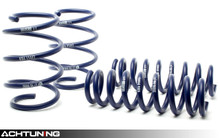 28896-3 Sport Springs BMW F22 M235i xDrive