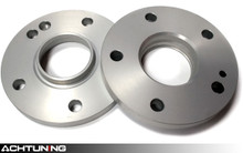 H&R 28957161 5x130 DR 14mm Wheel Spacer Pair Audi and Porsche