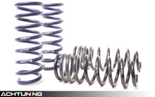 H&R 28991-2 Super Sport Springs BMW F01 750i