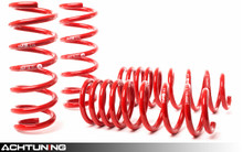 H&R 28999-2 Sport Springs BMW F01 750i