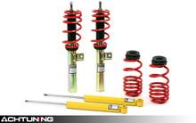 H&R 29101-1 Street Coilover Kit Audi Mk2 TT FWD