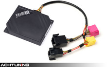 H&R 29153-1 ETS Electronic Lowering System Audi C6 A6 Avant